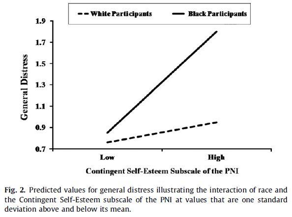 contingent self-esteem scale pdf